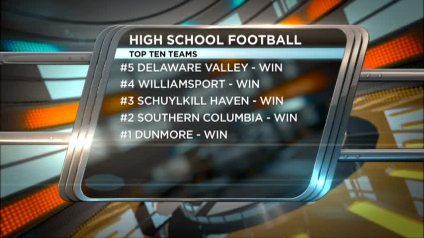 FRIDAY NIGHT SPORTS SHOW- WEEK 4 PART 3_20160917041201