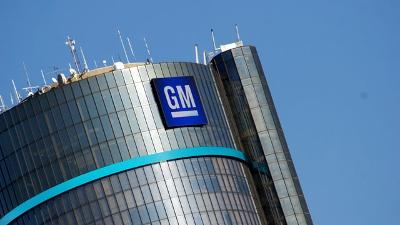 GM--General-Motors_20160422173447-159532
