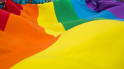 Gay-pride-rainbow-flag-June-jpg_20160713142901-159532