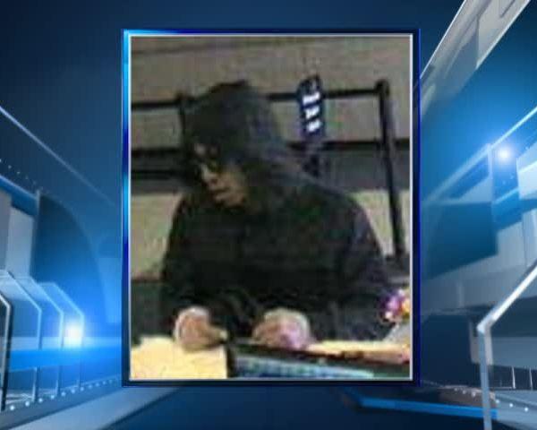 Hughestown Bank Robbery_93379213-159532