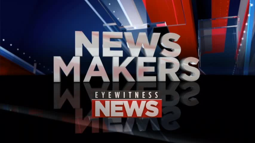 Newsmakers HQ- Sept 18- 2016_16814590-159532
