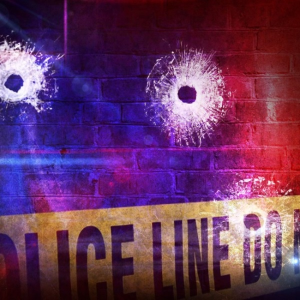 OTS_Shooting_Crime_Scene_1473024082864.jpg