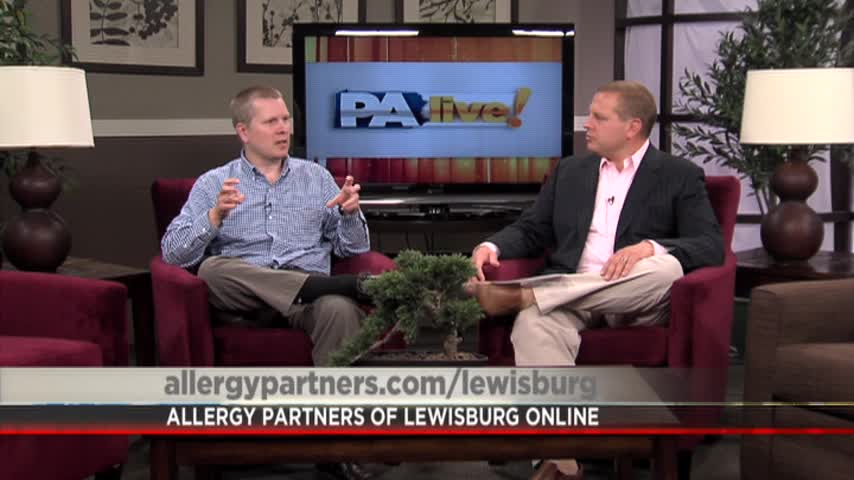 PA Live Allergy Partners Sept 27- 2016_88447679-159532