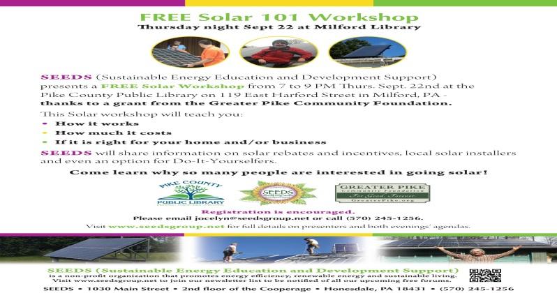 SEEDS_Forum_Solar_101_Workshop_1473965934741.jpg