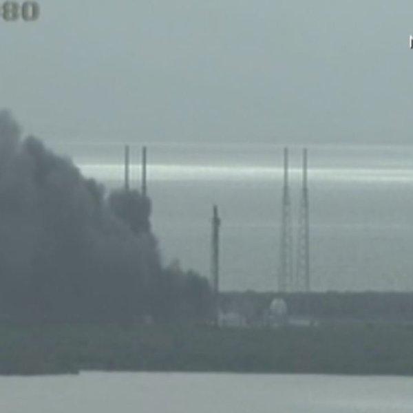 SpaceEx explosion_1472743994478.jpg