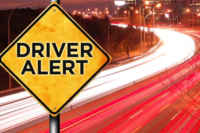 Roadwork in Wilkes-Barre on Wednesday | PAhomepage com