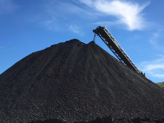 Coal Refuse Report_1476222564711.JPG