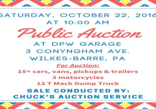 DPW Auction_1476934883651.jpg