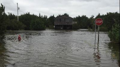 North-Carolina-flooding-jpg_20161010154044-159532
