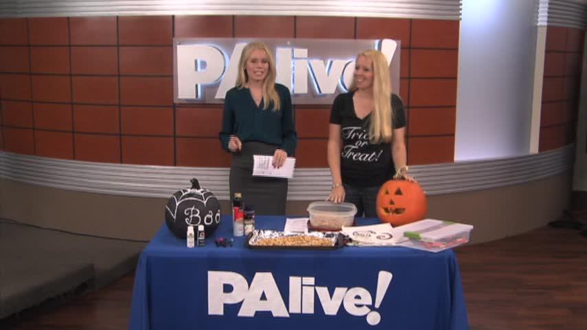 PA Live- ORGANIZER BETSY KRAMER- October 20- 2016_86334252-159532