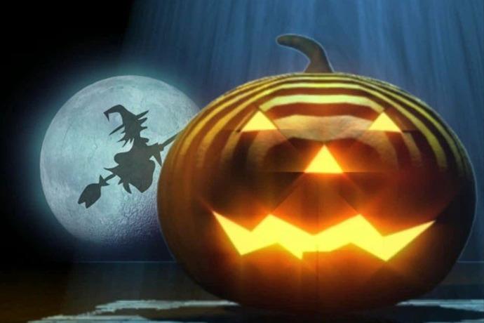 Halloween_-2992745526332734878