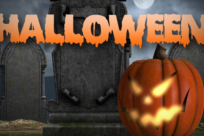 Halloween _8863682409888039916
