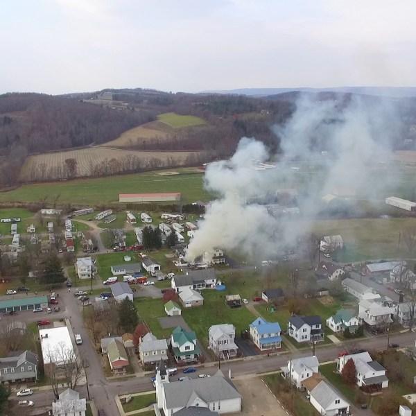 BENTON FATAL FIRE DRONE.jpg