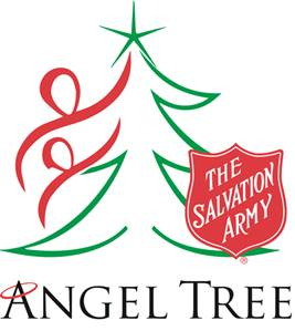 Angel Tree_1479958907199.jpg