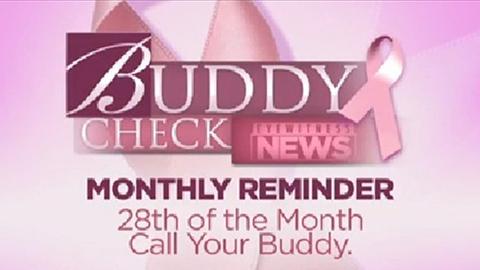 Buddy-Check-480x270.jpg