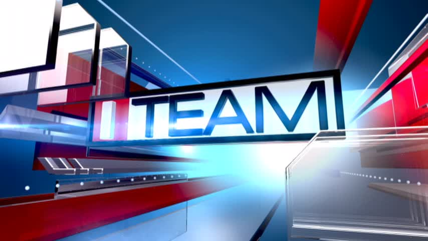 I-team- Who is Minding the Money_38874911-159532