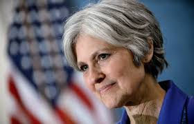 Jill Stein_1480356364813.jpg