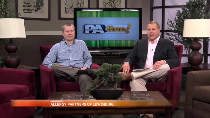 PA Live- ALLERGY PARTNERS OF LEWISBURG- November 22- 2016_29349666-159532