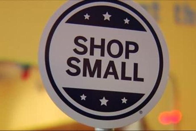Small Business Saturday_-3042968688722097415