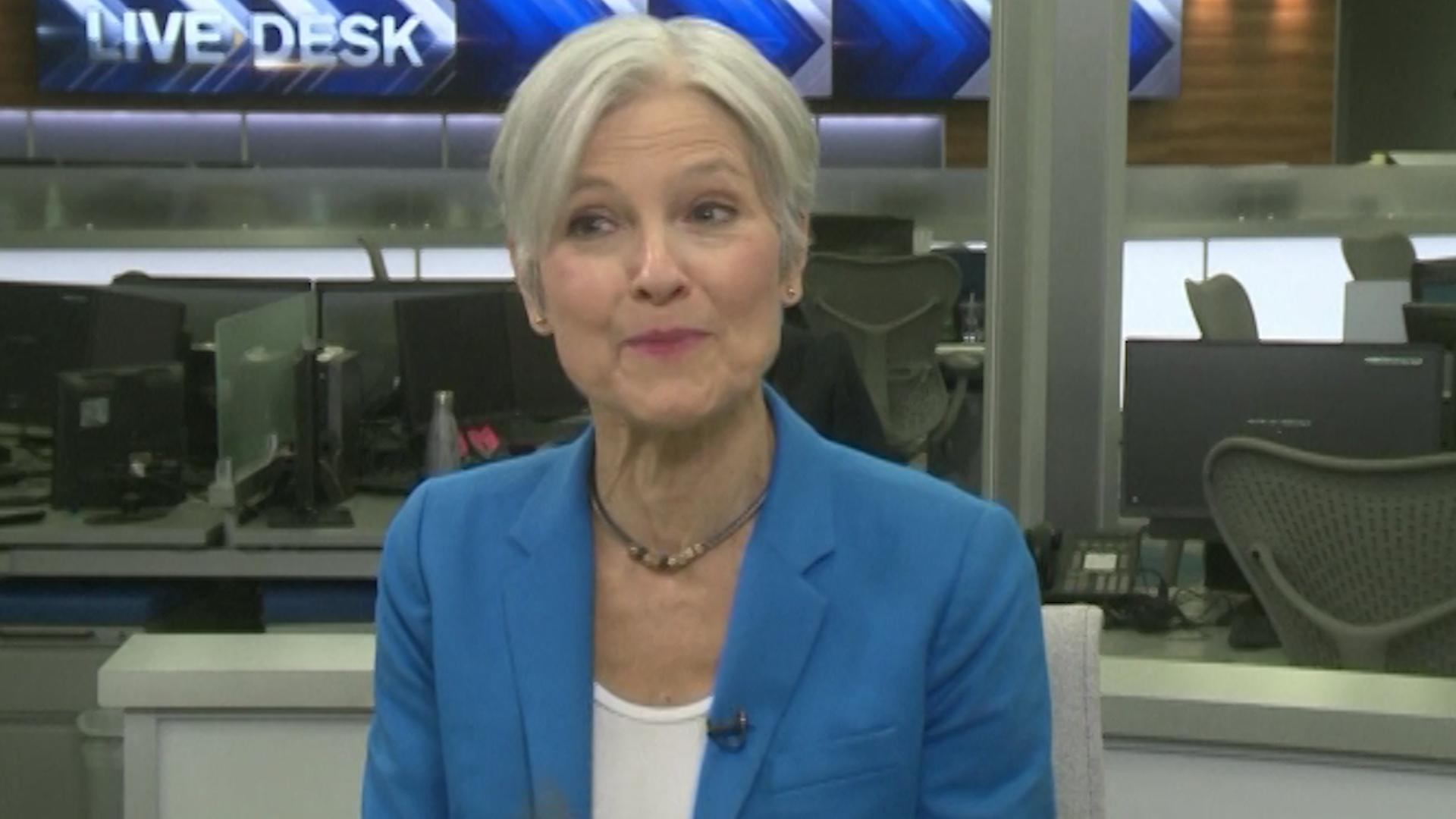 Jill Stein Green Party.jpg