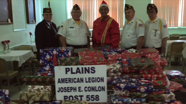 Gifts For Vets_1481754800554.PNG