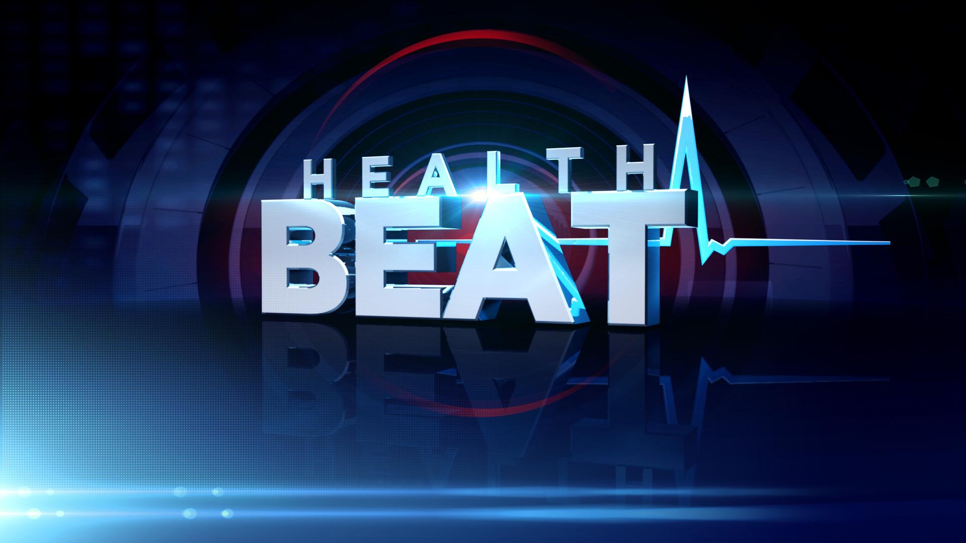 Health News_1482879554516.jpg