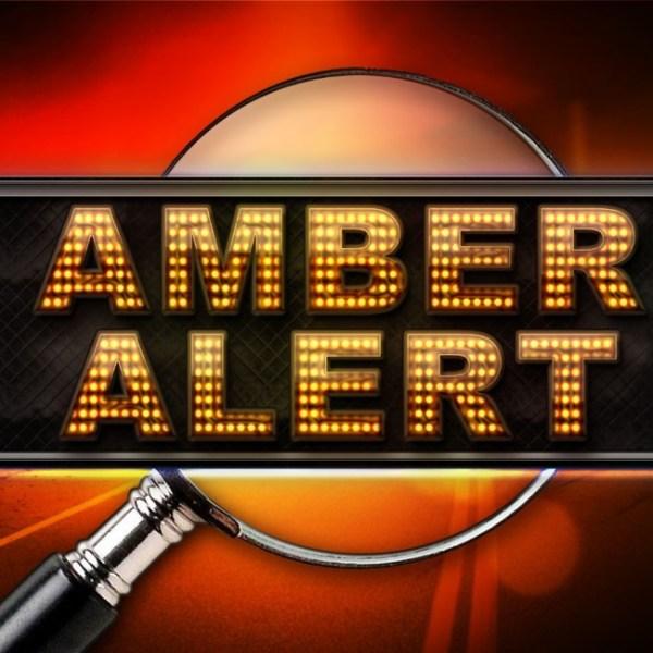 OTS_Amber_Alert_GEN_1483214537470.jpg