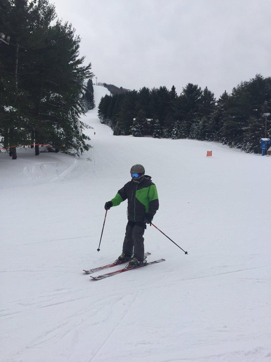 Skiing - Elk Mtn_1481656714459.jpg