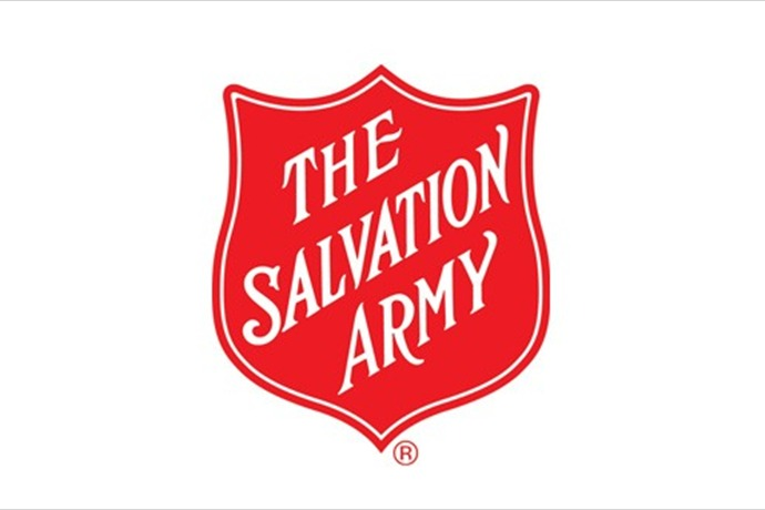 Salvation Army Logo_434990564613833519