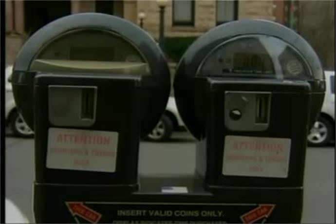 Parking Meters Return to Downtown Carbondale_2209340680021101313