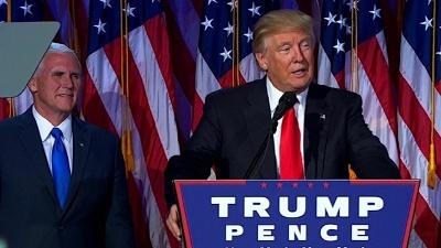 Trump-and-Pence-in-Nov-jpg_20161208051917-159532