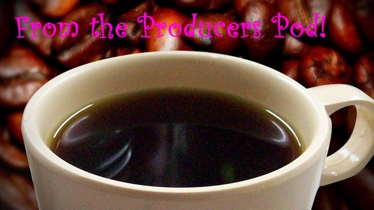 Coffee Pod_1443554656744.jpg