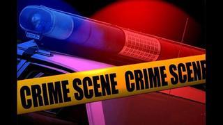 Crime Investigation_1482879332659.jpg