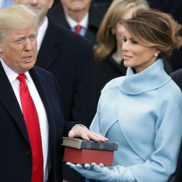 Donald%20Trump%20being%20sworn%20in%20as%20president_1484932301399_184405_ver1_20170120182538-159532