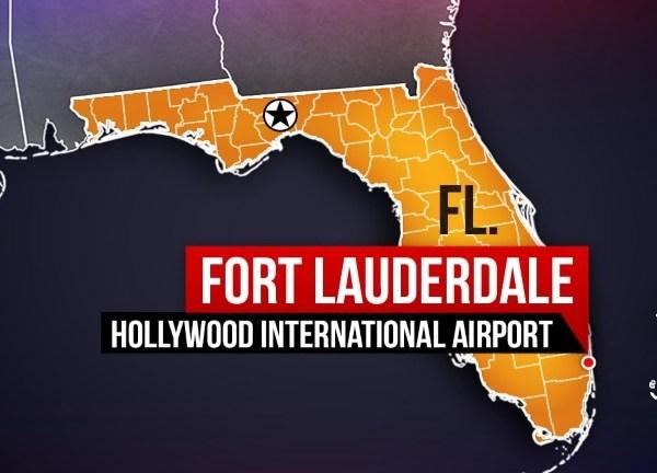 Fort Lauderdale map_1483734423108.jpg
