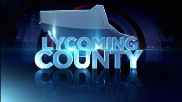Lycoming County_1484880780487.jpg