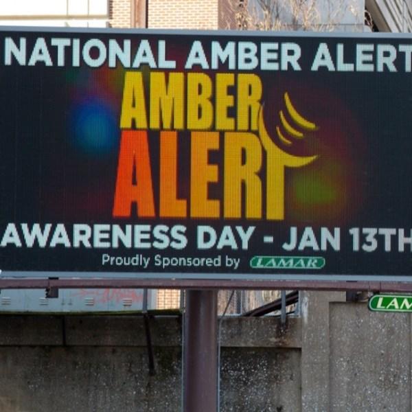 PSP_Amber_Alert_ML__4_1484337176980.jpg