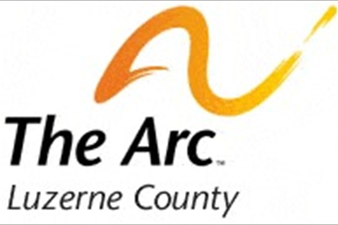 The Arc of Luzerne County_4516207408094134409