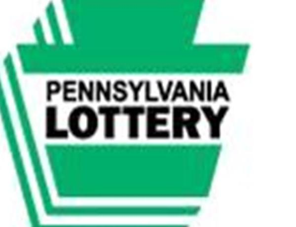 Pennsylvania Lottery Millionaire Raffle Drawing _-3656490534587777018
