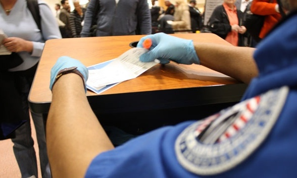 TSA--airport-security-jpg_7349_ver1_20170119154812-159532
