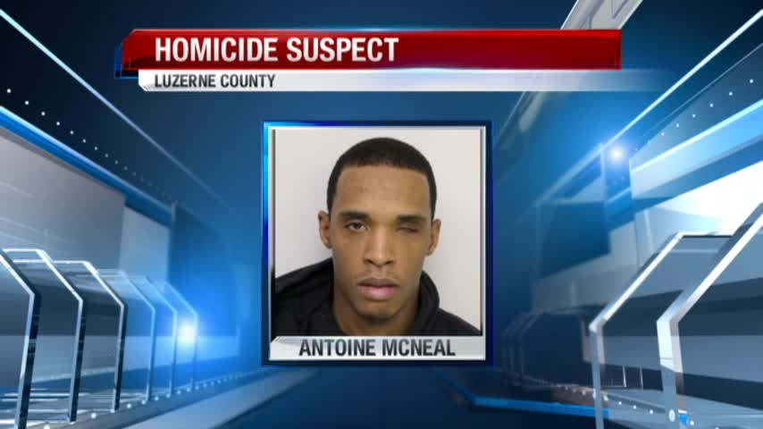 Wilkes-Barre Wanted in Shooting Investigation_44673317