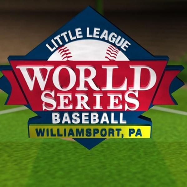 ots_little_league_world_series_1472419247837.jpg