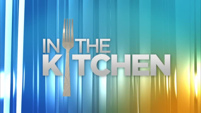 PA Live: In the Kitchen- MOUNTAIN VIEW VINEYARD AND WINERY-