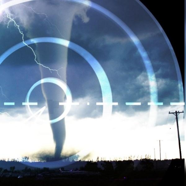 IDENT_Tornado_1488051451225.jpg
