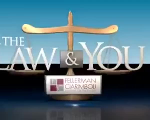 Law and You January 25- 2017_13332949