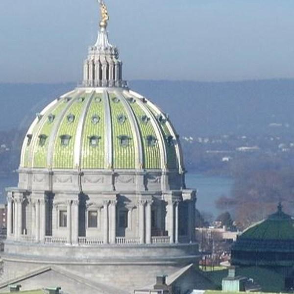 OTS_Harrisburg_Capitol_1483482511542.jpg