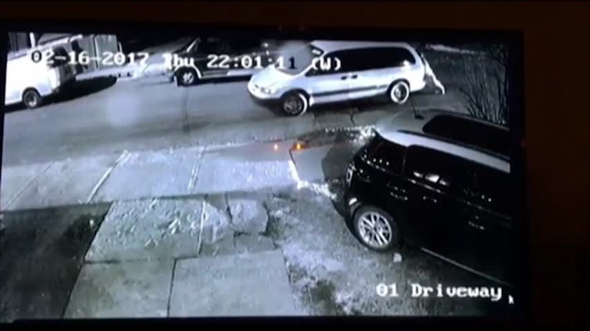 Push Car Bandit_29364993