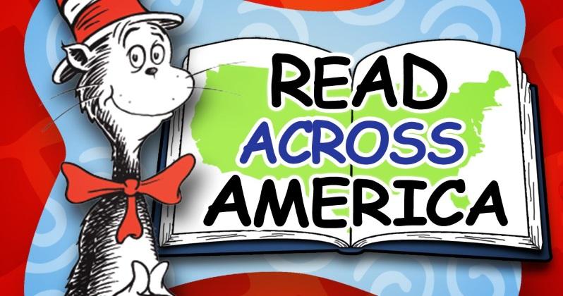 Read Across America_1488329018342.jpg