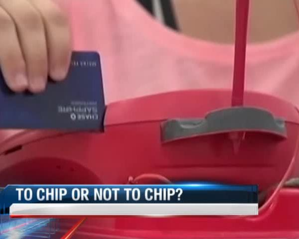 To Chip or Not to Chip_29906460