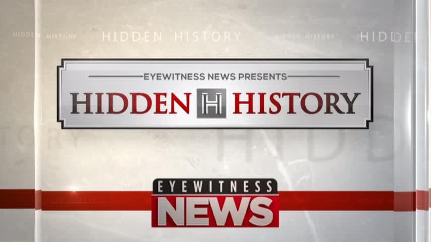 Hidden History: Segment One